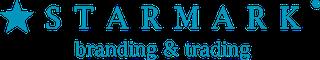 STARMARK Ⓡ branding & trading