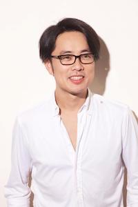 TOKYO FMの未来授業にスターマーク代表 林正勝が出演致します