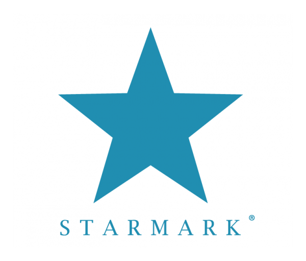 STARMARKⓇlogo_star