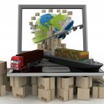 グローバル通販サイト構築・運営640