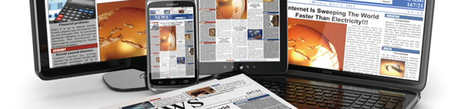 スターマークはFacebookなどソーシャルメディアの運用代行を承っております。
