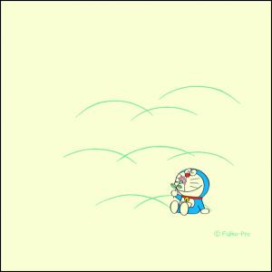 oonoya_doraemon