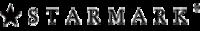 120912_starmark_logo-thumb-200x31-252