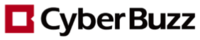 121121_cyberbuzz_logo-thumb-200x40-358