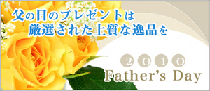 banner_special_father-thumb-300x131-59