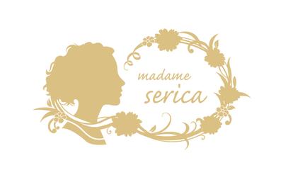 madameserica_logo-thumb-400x247-362