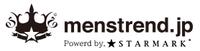 menstrend_logo-thumb-200x51-515