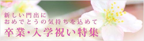 sm_sotsugyou_nyugaku690-thumb-500x144-555