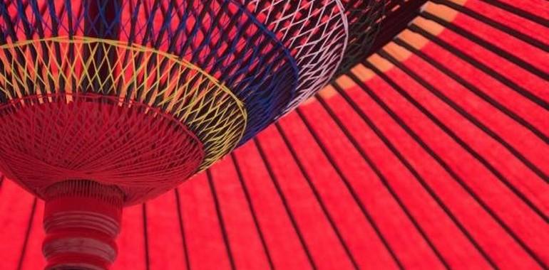 日本の強みとして考えたい伝統・商工文化「老舗」