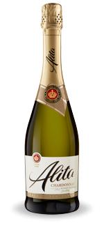 平和を祝うリトアニアワインAlita ★STARMARK®にて販売開始致します