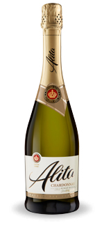 Alita-Chardonnay