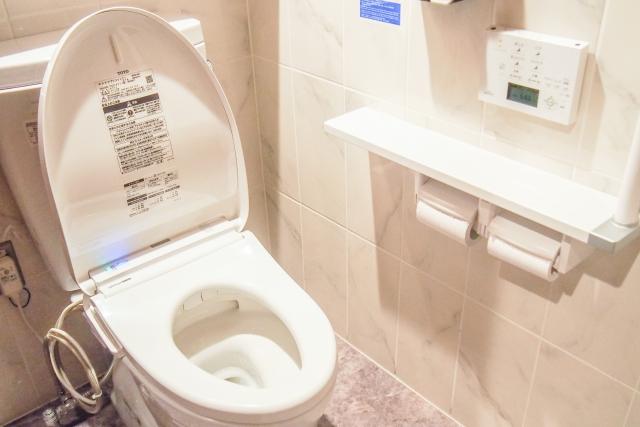 japanese_toilet_160210