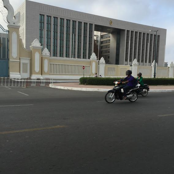cambodia_160214_2