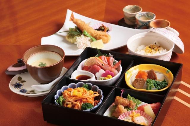 japanese_foods_160210
