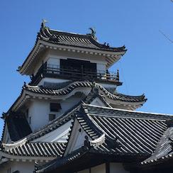 高知の食をアジアへセミナー登壇 高知市様