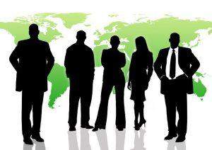 global-oversea-business-web