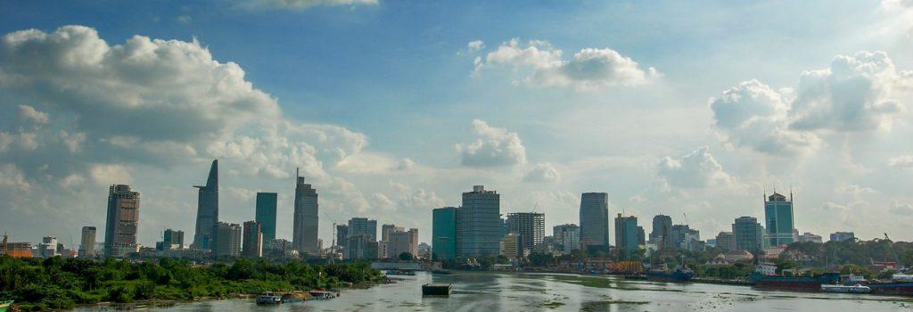 vietnam-business-trip-starmark