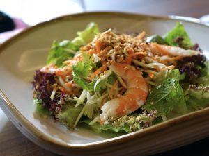 Vietnam-food-delicious