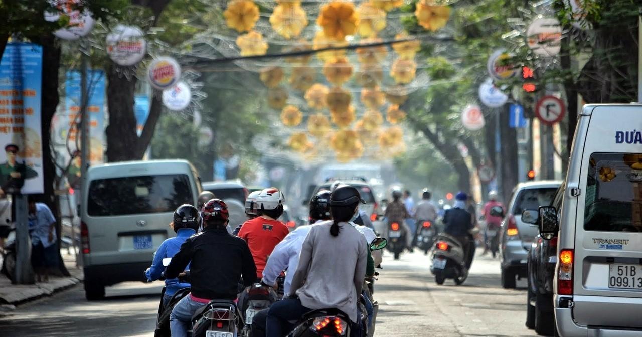 starmark-vietnam-marketing-intro