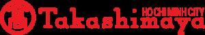 hochiminh_takashimaya_logo