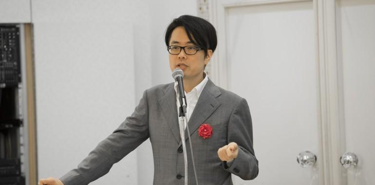 【開催情報】アジア経営者連合会セミナー(2018年2月21日@東京)