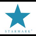 starmarklogo_onlystar