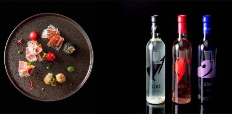 スターマーク企画:「時間」をコンセプトにした日本酒と料理のペアリングと、「creative×渋谷」 をテーマにしたトークイベントを開催(主催:渋谷ストリームエクセルホテル東急)