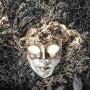 「オトナの仮面舞踏会」開催にかける想い