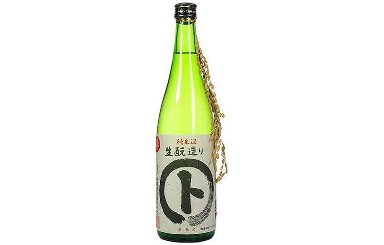 【老舗通販.net】黒澤酒造開店のお知らせ